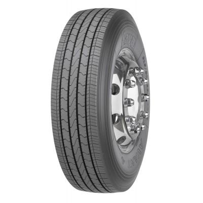 Грузовая шина SAVA AVANT 4  215/75R17.5