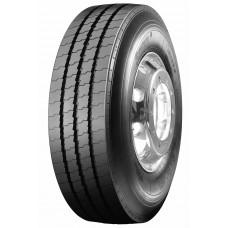 Грузовая шина SAVA AVANT A3  285/70R19.5