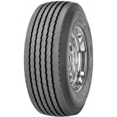Грузовая шина SAVA CARGO 4  385/65R22.5