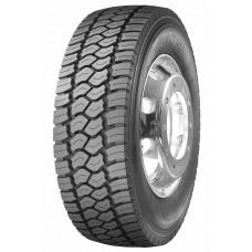 Грузовая шина SAVA ORJAK O3  245/70R19.5