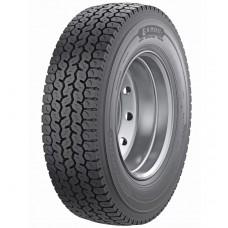 Грузовая шина MICHELIN X MULTI D 215/75 R 17.5