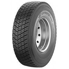 Грузовая шина KORMORAN ROADS 2D 235/75 R 17.5