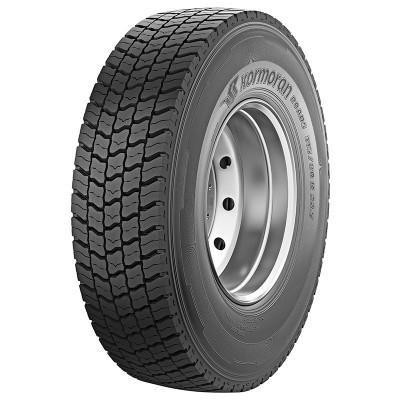 Грузовая шина KORMORAN ROADS 2D 295/80 R 22.5