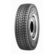 Грузовая шина Tyrex All Steel DR1 295/80 R22.5