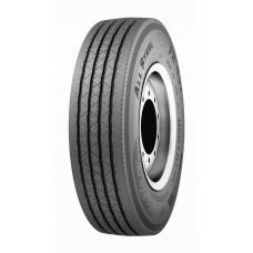 Грузовая шина Tyrex All Steel FR401 295/80 R22.5