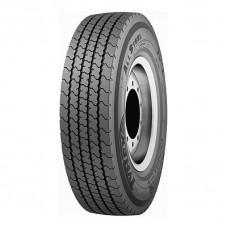 Грузовая шина Tyrex All Steel VR1 295/80 R22.5