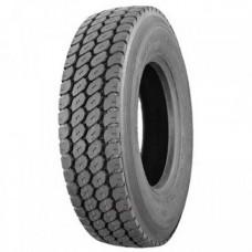 Грузовая шина Tyrex All Steel VM1 315/80 R22.5