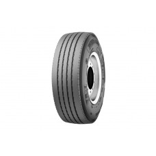 Грузовая шина Tyrex All Steel TR1 385/65 R22.5
