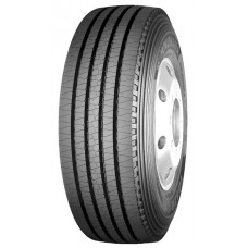 Грузовая шина Yokohama 104ZR 245/70R19.5