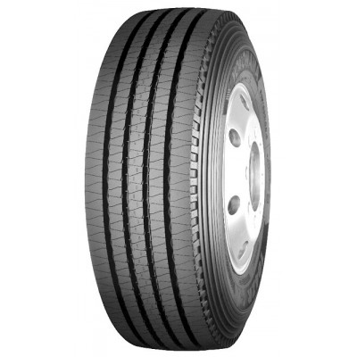 Грузовая шина Yokohama 104ZR 265/70R19.5