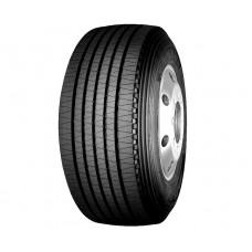 Грузовая шина Yokohama 106ZS 385/55R22.5